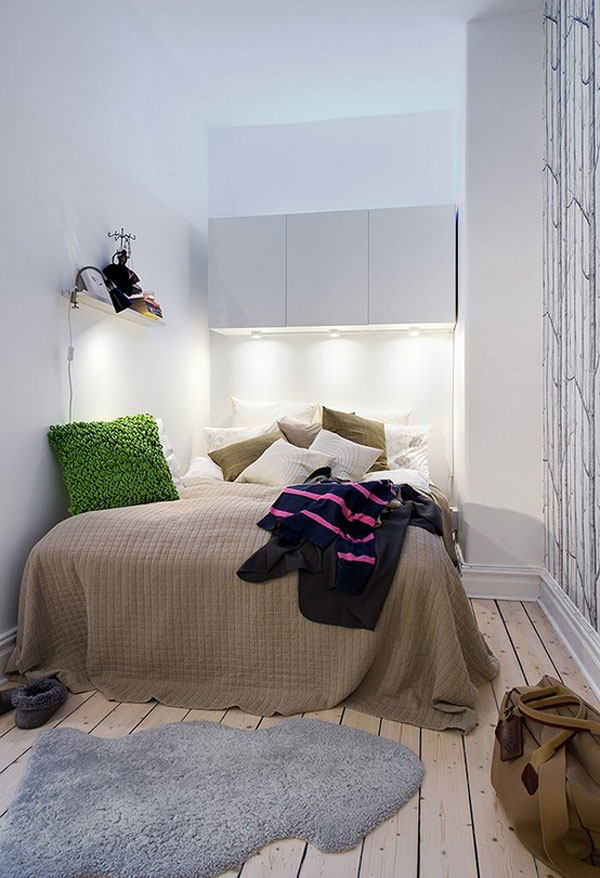 small_bedroom_designs. small bedroom paint colors