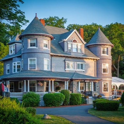 Bed and Breakfast – Gloucester