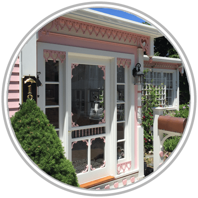 rockport-pink-lady-exterior-1