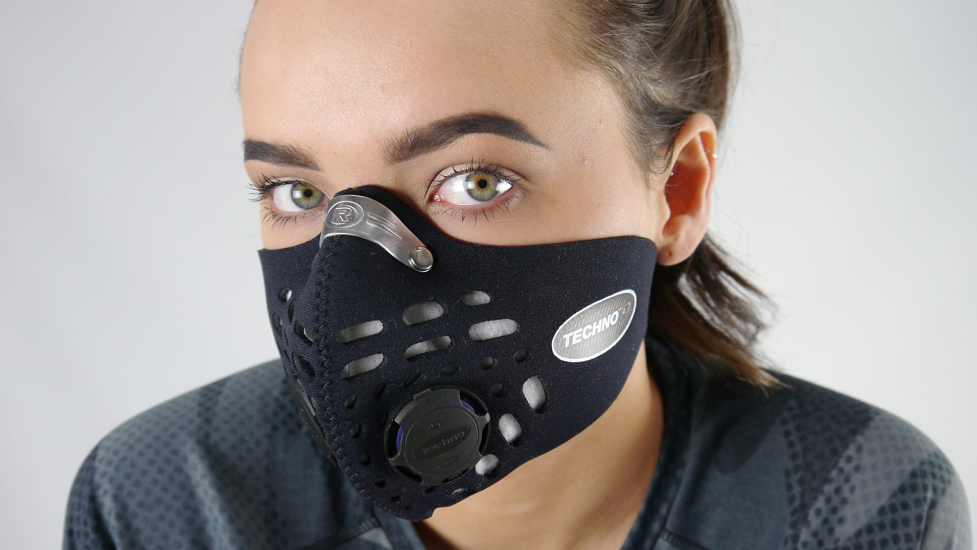 mask for paint fumes